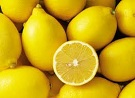 lemonssmall