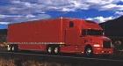 tractor trailersmall
