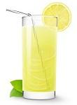 lemonadesmall