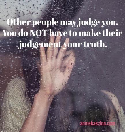judgedii